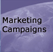 Marketing Campaigns Link